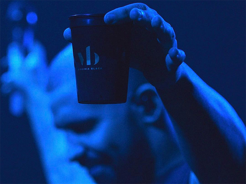 Drake's New Whiskey Is Already Breaking Records In Canada