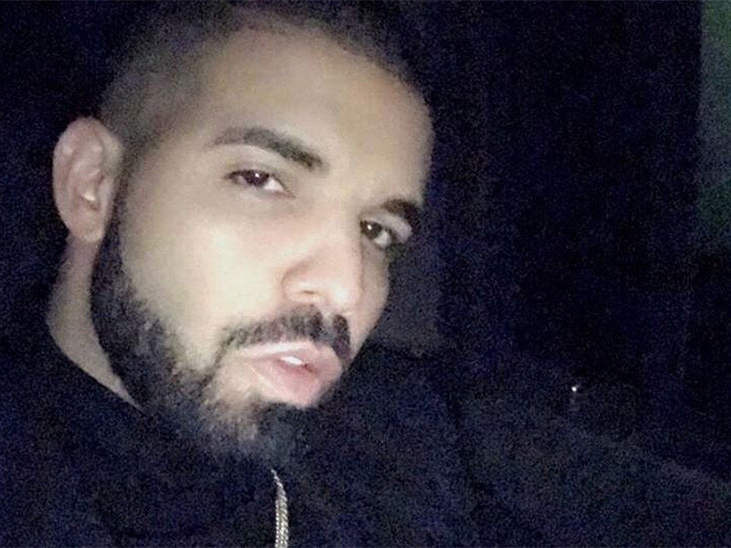 """Drake Gets Brolic On Pusha T & Announces """"More Life"""" OVO Project"""
