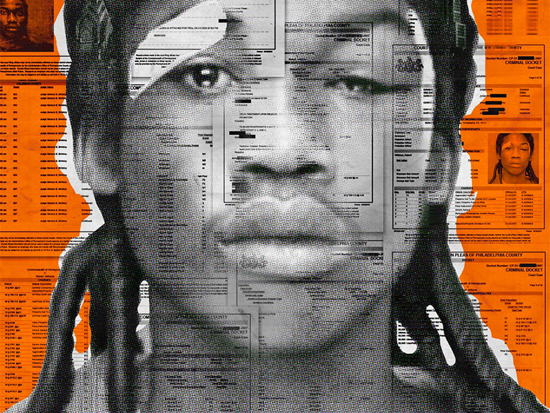 "Meek Mill's ""Dreamchasers 4"" Is Finally Here"