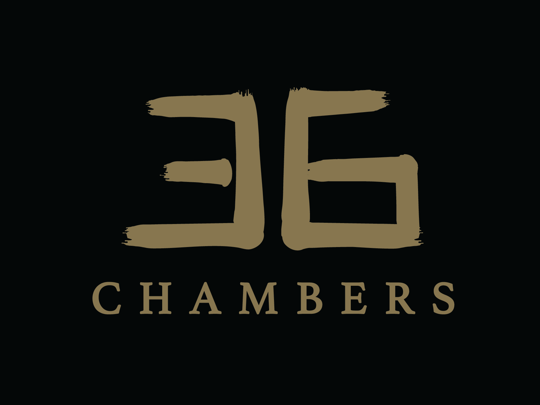 RZA Enters Fashion World With 36 Chambers Clothing Line