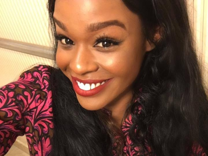 Azealia Banks Shares Details Of Night Russell Crowe Tossed Her Out Of Hotel Room