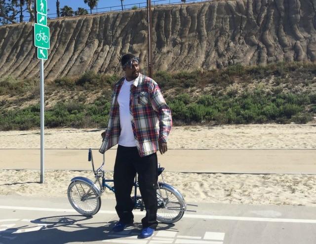 Westside Connection: Butch Cassidy Bringing Back Nate Dogg For New R&B Album