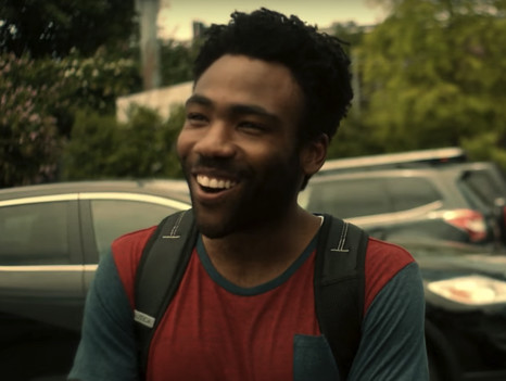 "Donald Glover To Take Fans On Journey To Galaxy Far, Far Away As Lando Calrissian In ""Star Wars"""