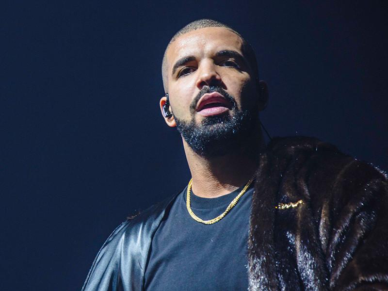 "Hip Hop Album Sales: Drake's ""VIEWS"" Ties Lowest Chart Position Yet"