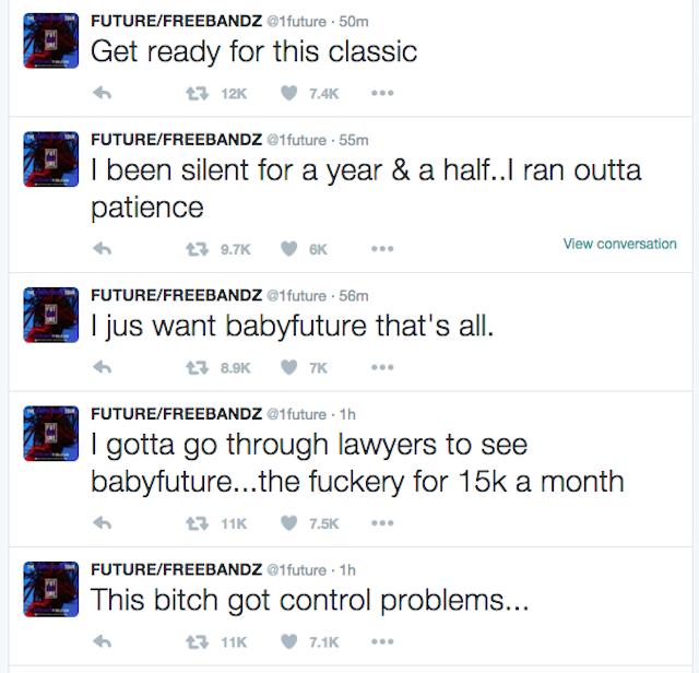 Future-Tweets-Regarding-Ciara-2016-01-04