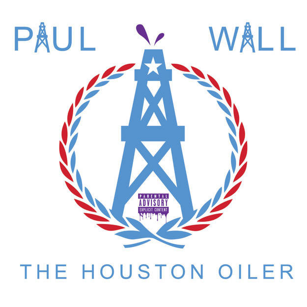 "Review: Paul Wall's ""The Houston Oiler"" Delivers Solid But Familiar Slab Ridin' Joints"