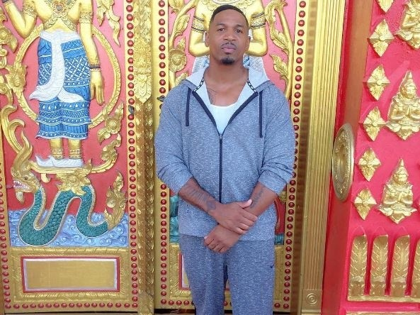 Stevie J Called Out By Promoter Over Alleged Nightclub Scam