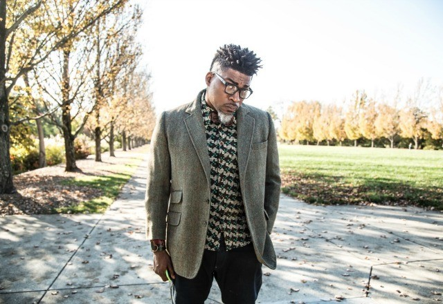 """David Banner On Switching Styles: """"I Got Tired Of Being America's Nigga"""""""
