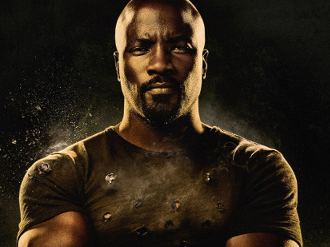 Marvel Releases Luke Cage Soundtrack Produced By Adrian Younge & Ali Shaheed Muhammad