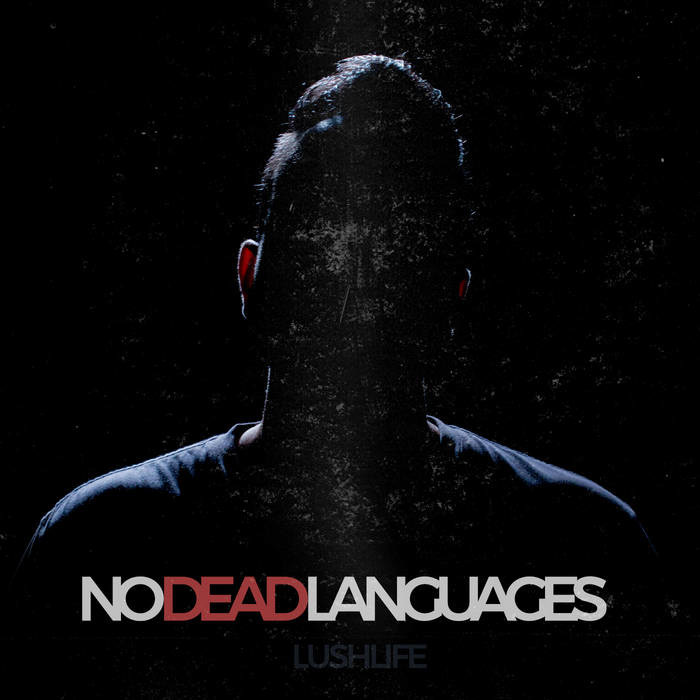 """Review: Lushlife Handy With Eargasms On """"No Dead Language"""""""