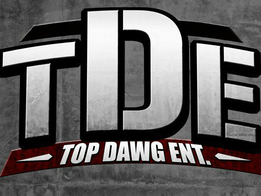 Top Dawg Gives Update On Ab-Soul, SZA & Lance Skiiiwalker's Album Release Date