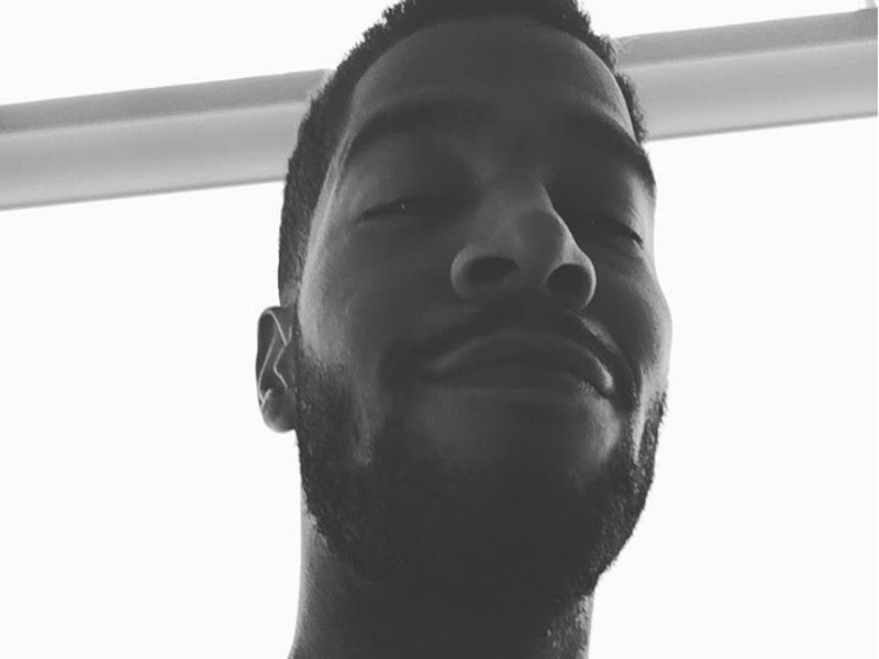 Kid Cudi Hitting The Road For Passion, Pain & Demon Slayin' Tour