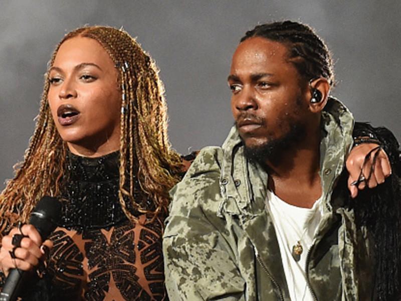 """Kendrick Lamar & Noah """"40"""" Shebib Among """"Dream Rapper/Producer Collaborations That Should Happen"""""""