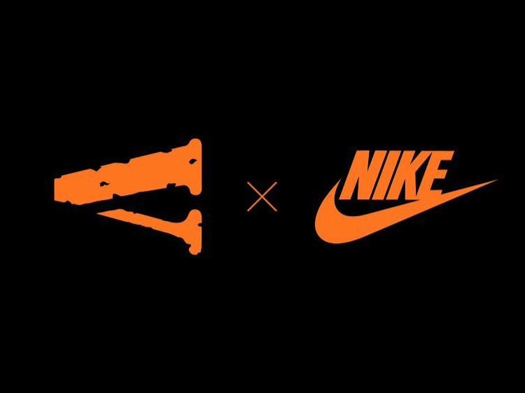 A Ap Bari S Vlone Nike Air Force 1s Selling For Almost