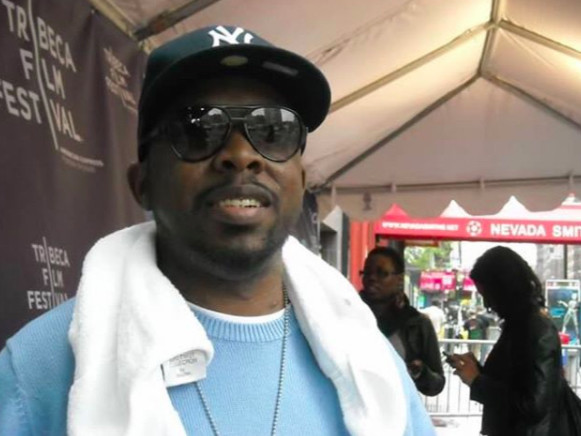 Phife Dawg's Final Solo Album Coming In Early 2017