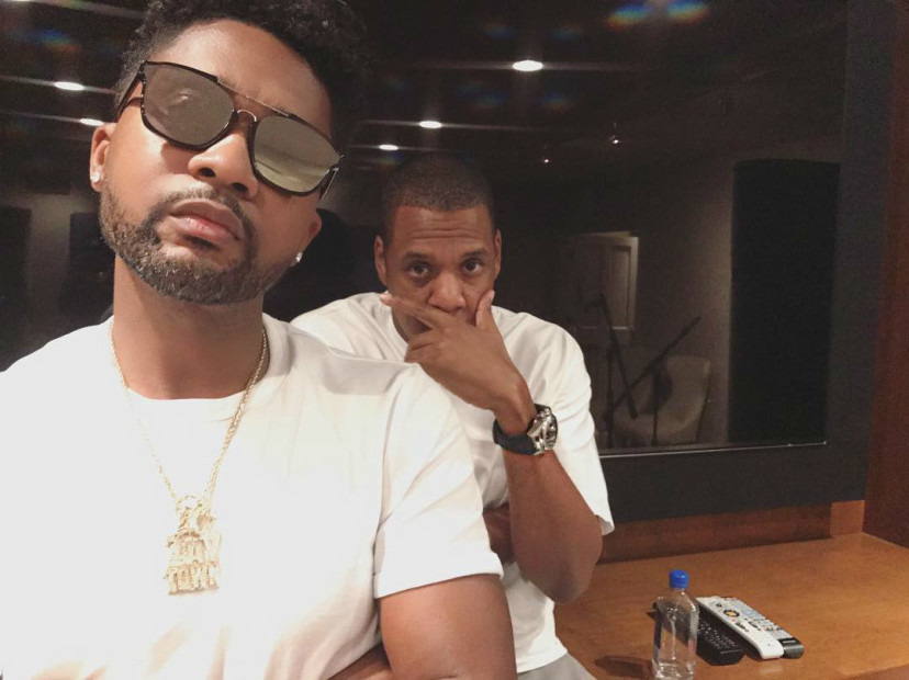 Exclusive: Zaytoven Talks Jay Z's Reaction To His Beat Tape