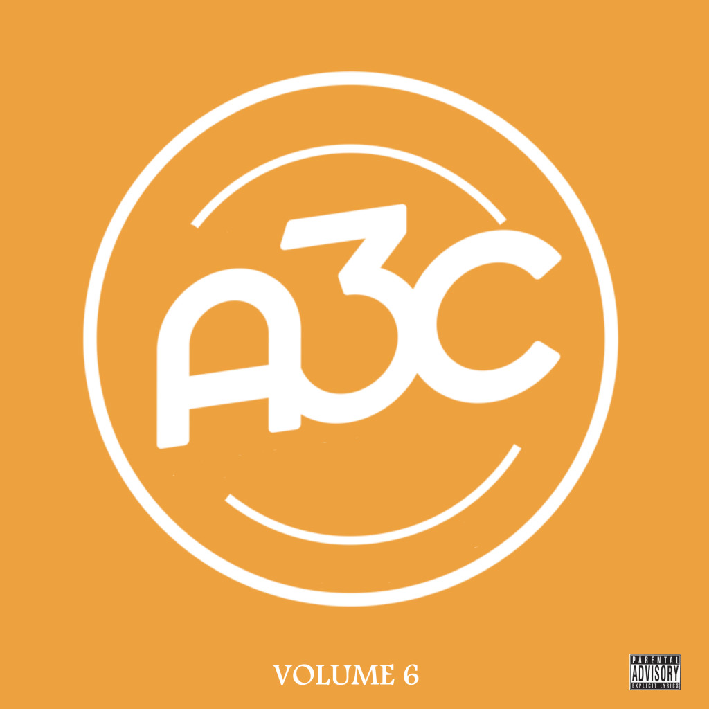 a3c volume 6