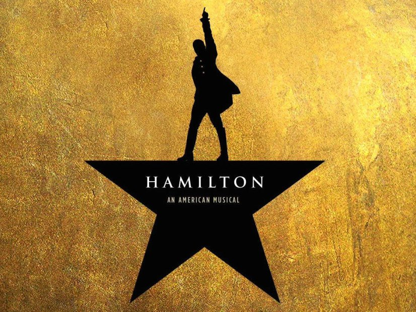 "Stream ""The Hamilton Mixtape"" Featuring Nas, Dave East, Chance The Rapper & More"