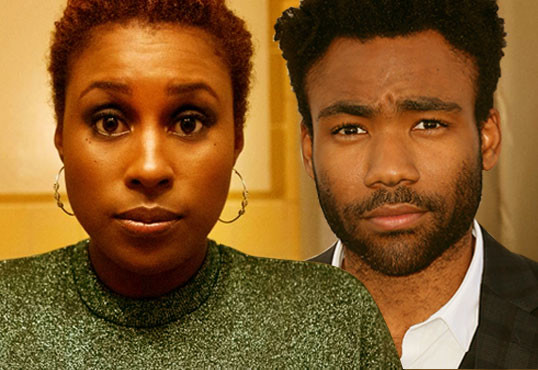 Atlanta Vs. Insecure: Who Had The Better Soundtrack?