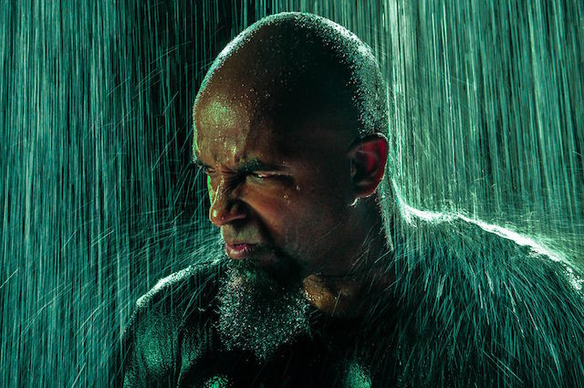 5 Things You Need To Know About Tech N9ne's New Album,