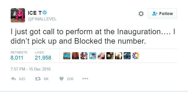 12-12-16-ice-t-donald-trump-inauguration-tweet-joke-1