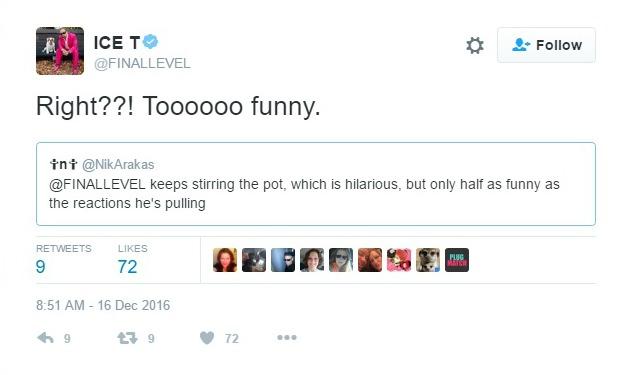12-12-16-ice-t-donald-trump-inauguration-tweet-joke-12