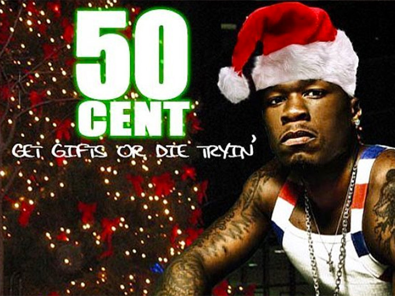 Snoop Dogg Christmas.Here S How Your Favorite Rappers Spent Their Christmas