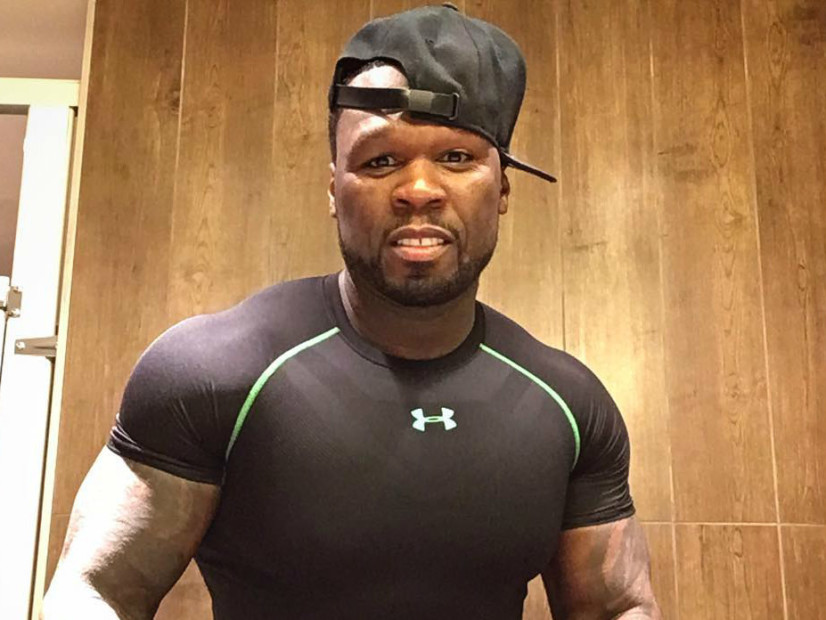 50 Cent Doubles Back On Comments About Lawyers He Sued