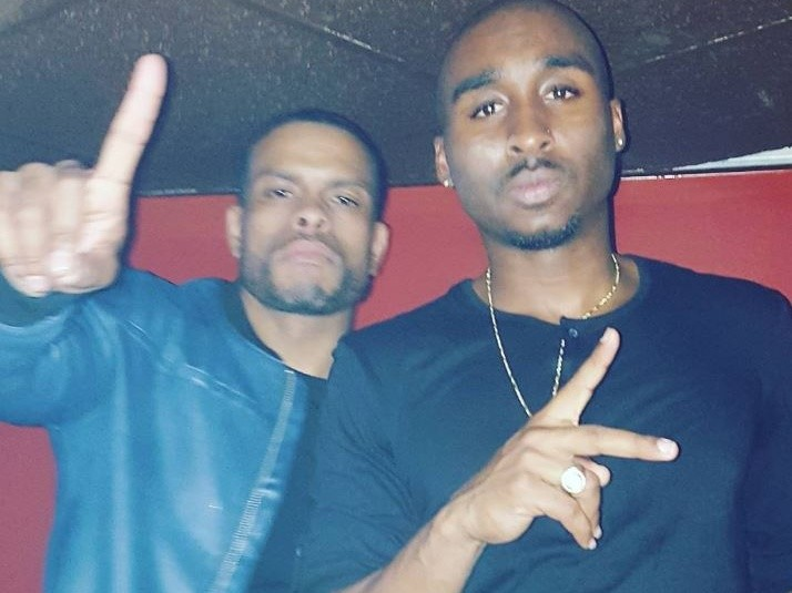 Director Benny Boom Stresses Importance Of Casting Newcomer For Tupac Biopic