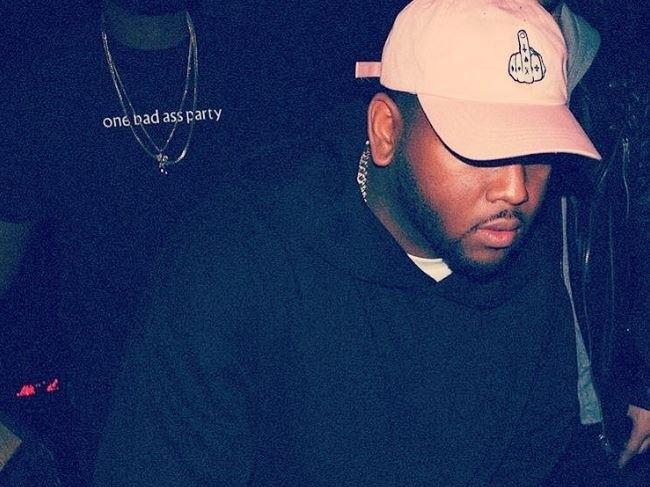 """Boi-1da & Vinylz Air Out Foreign Teck For Allegedly Stealing J. Cole's """"Deja Vu"""" Beat"""