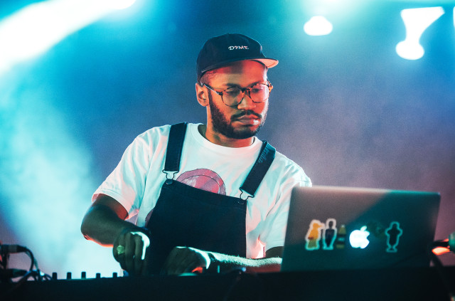 Kaytranada-bb13-2016-billboard-650-1548