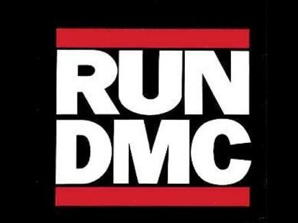 Run-DMC Suing Walmart & Amazon For $50M