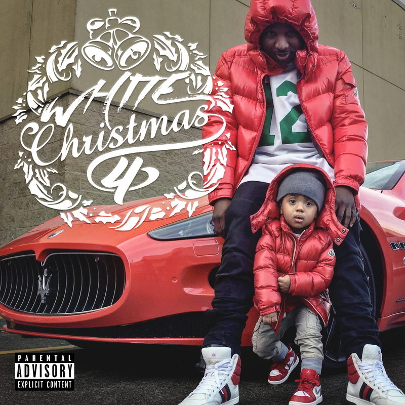 Troy_Ave_White_Christmas_4-front-large