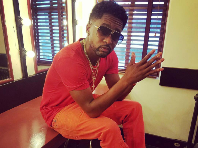"""Zaytoven Shares Industry Keys On """"Experience Hope Vol. 2"""" Mixtape With Publicist Tamiko Hope"""