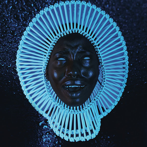 """Review: George Clinton's Co-signs Valid For Childish Gambino's """"Awaken, My Love!"""""""