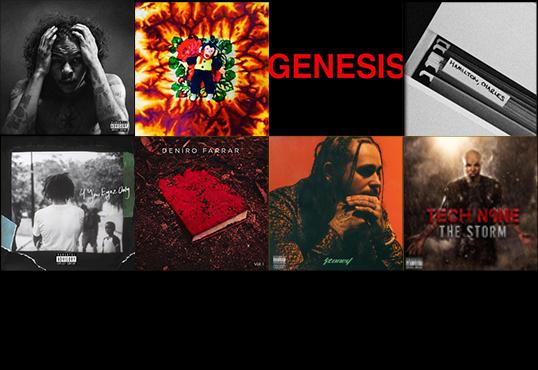 december 9 releases