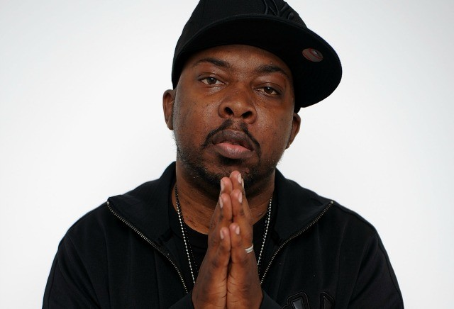 "City Of Oakland Declares May 17 ""Phife Dawg Day"""