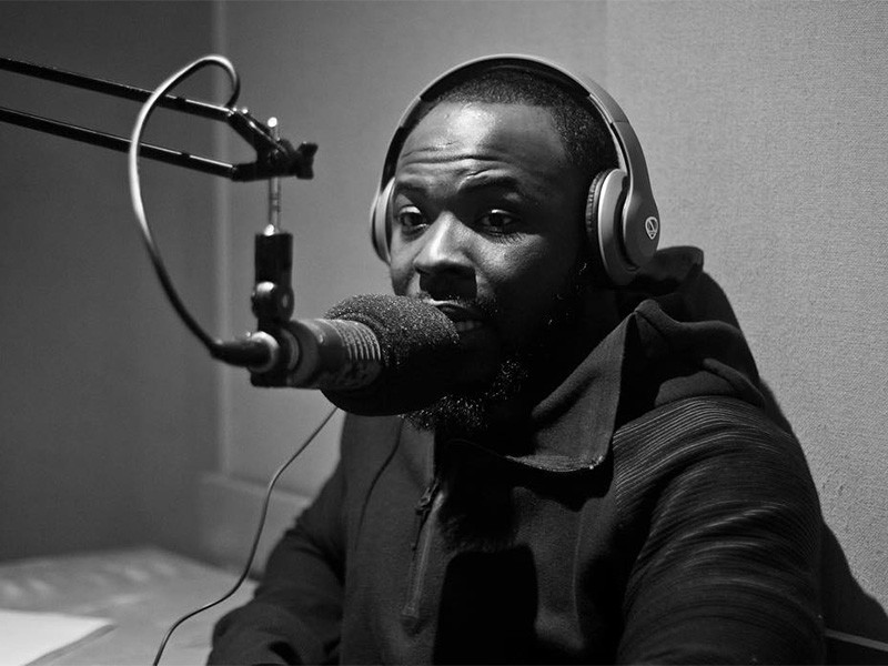 Taxstone's Murder Trial Gets Date