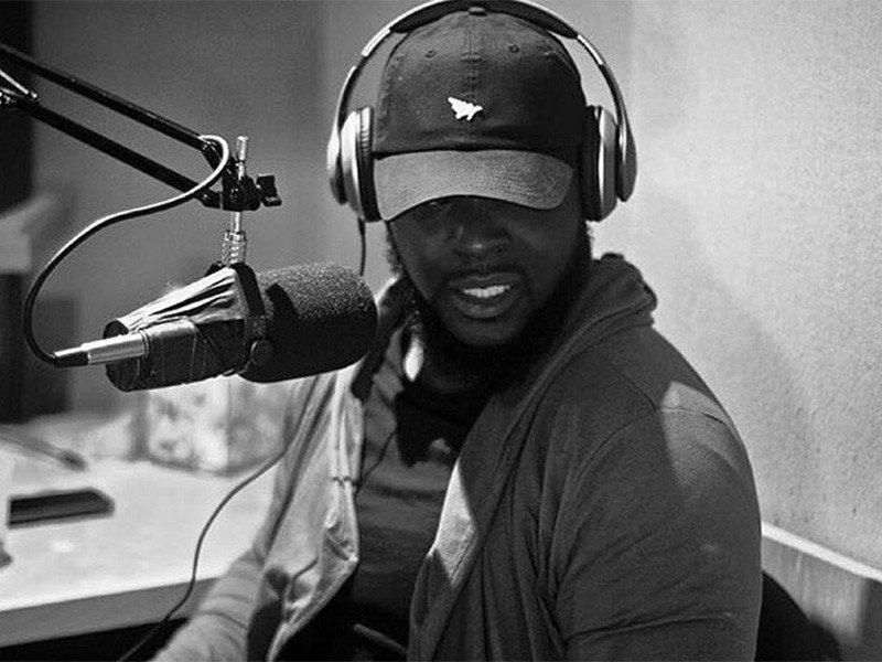 Taxstone Not Granted $500K Bail After Irving Plaza Shooting Arrest