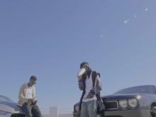 Daylyt & Hash Brown Boi (Hopsin) Drop Video For