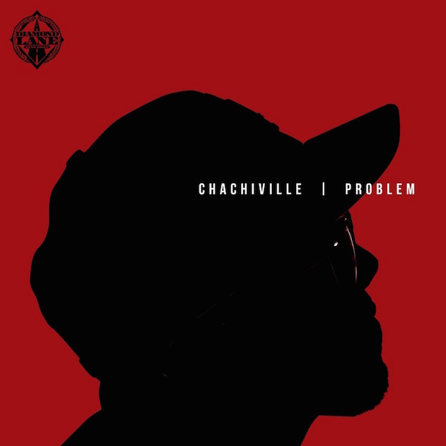 """Review: Problem's Run As Mayor Of """"Chachiville"""" Goes Uncontested"""