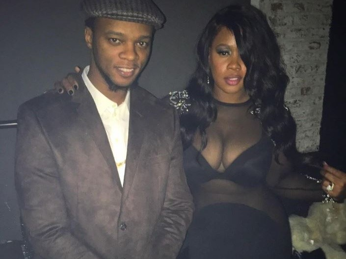 Remy Ma & Papoose Thank Fans For Support After Sharing News Of Miscarriage