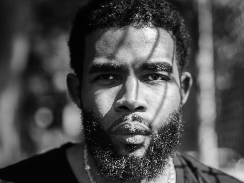 Contradiction? Pharoahe Monch Remembers Being Told He Killed Hip Hop Just Like Mumble Rappers