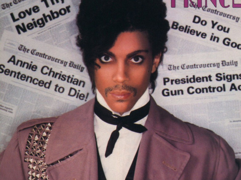 Universal Pictures To Develop Musical Inspired By Prince's Music