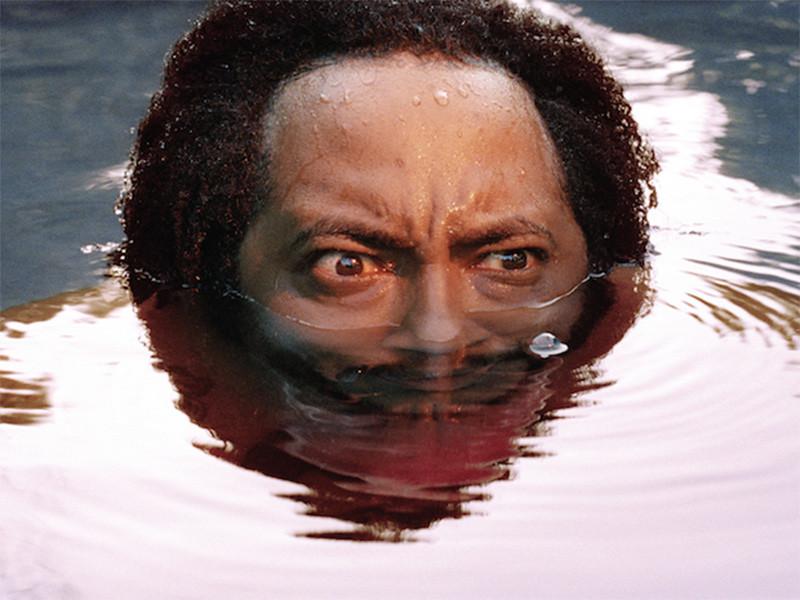 "Stream Thundercat's ""Drunk"" LP Featuring Kendrick Lamar, Flying Lotus, Wiz Khalifa & Pharrell"