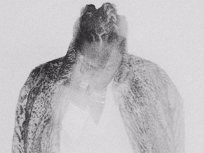"""Stream Future's """"HNDRXX"""" Album"""