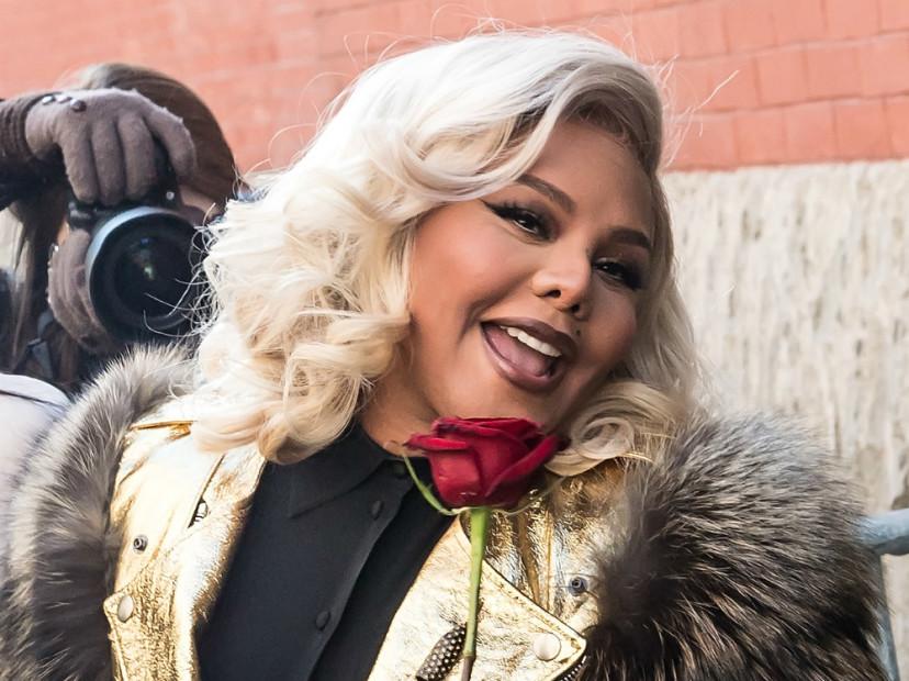 Lil Kim Shuts Down Rumors Of 2nd Nicki Minaj Diss Track With Remy Ma