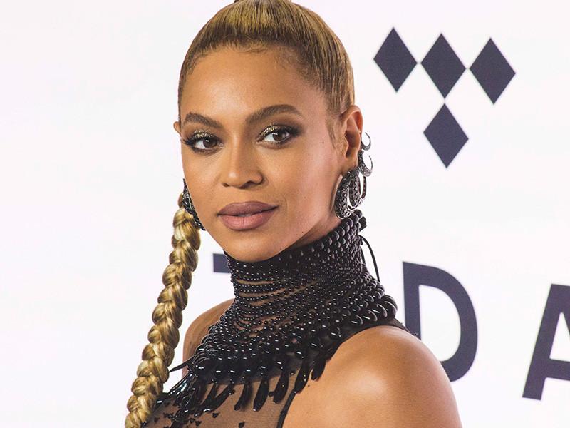 Twitter Guesses Beyoncé & Jay Z's Twins' Names