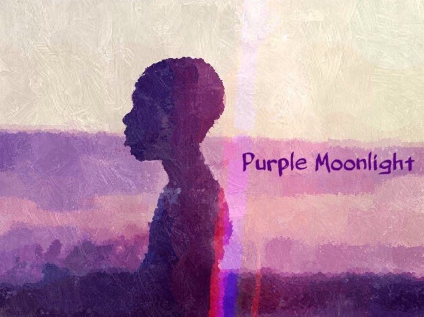 """Moonlight"" Director Barry Jenkins Teams Up With The Chopstars For ""Purple Moonlight"" Mixtape"