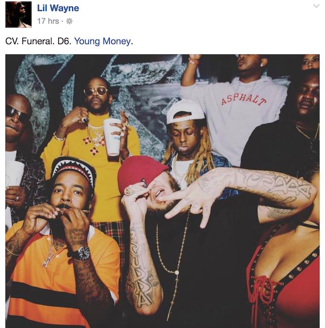 Lil-Wayne-Facebook